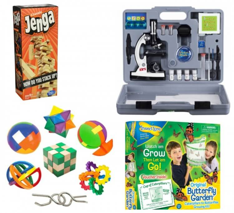 great-stem-gift-ideas-for-kids