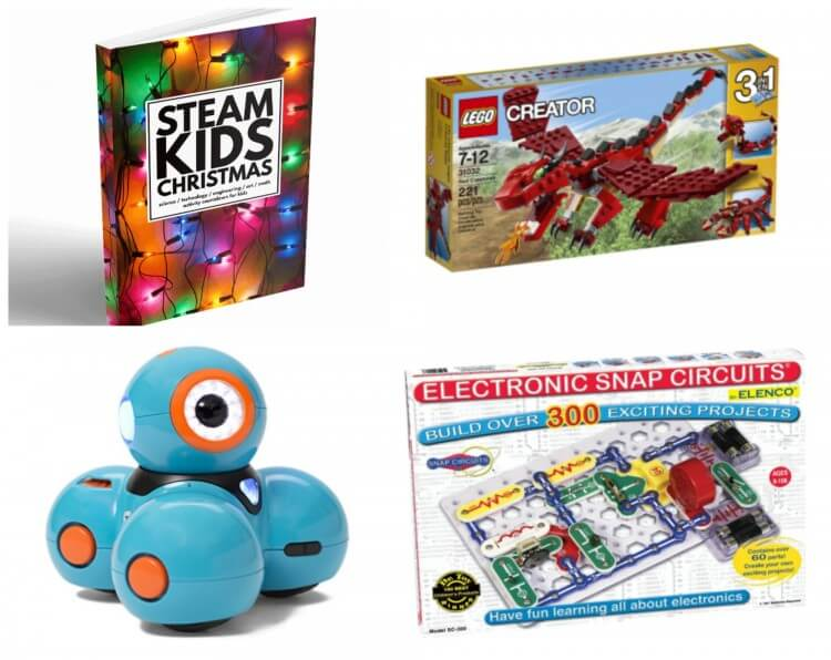 stem-gifts-for-kids