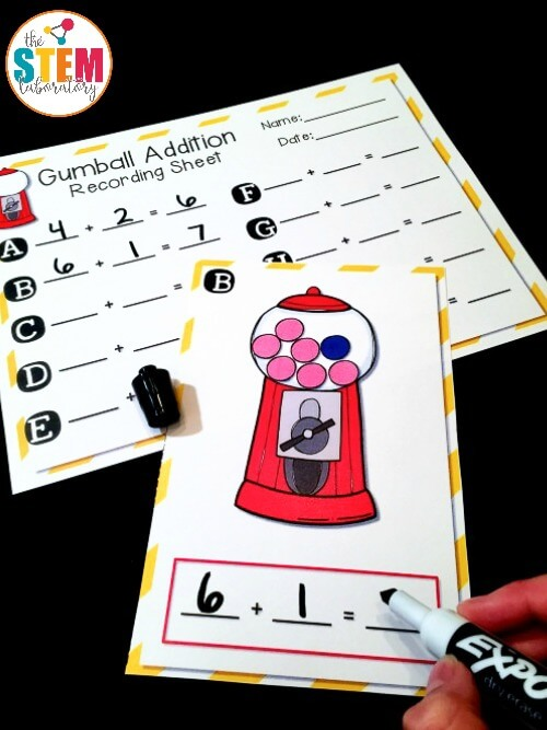write-and-wipe-addition-cards-for-first-grade-or-kindergarten