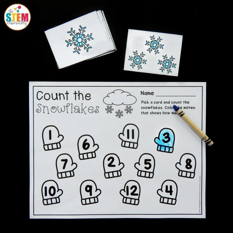 count-the-snowflakes-counting-game-1