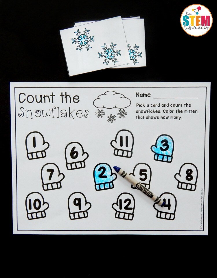 count-the-snowflakes-counting-game-2
