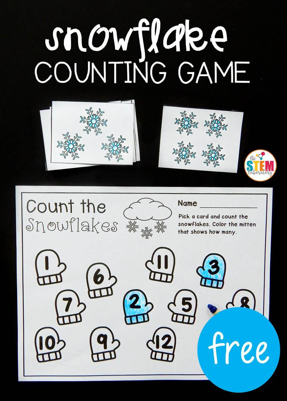 count-the-snowflakes-counting-game-pin