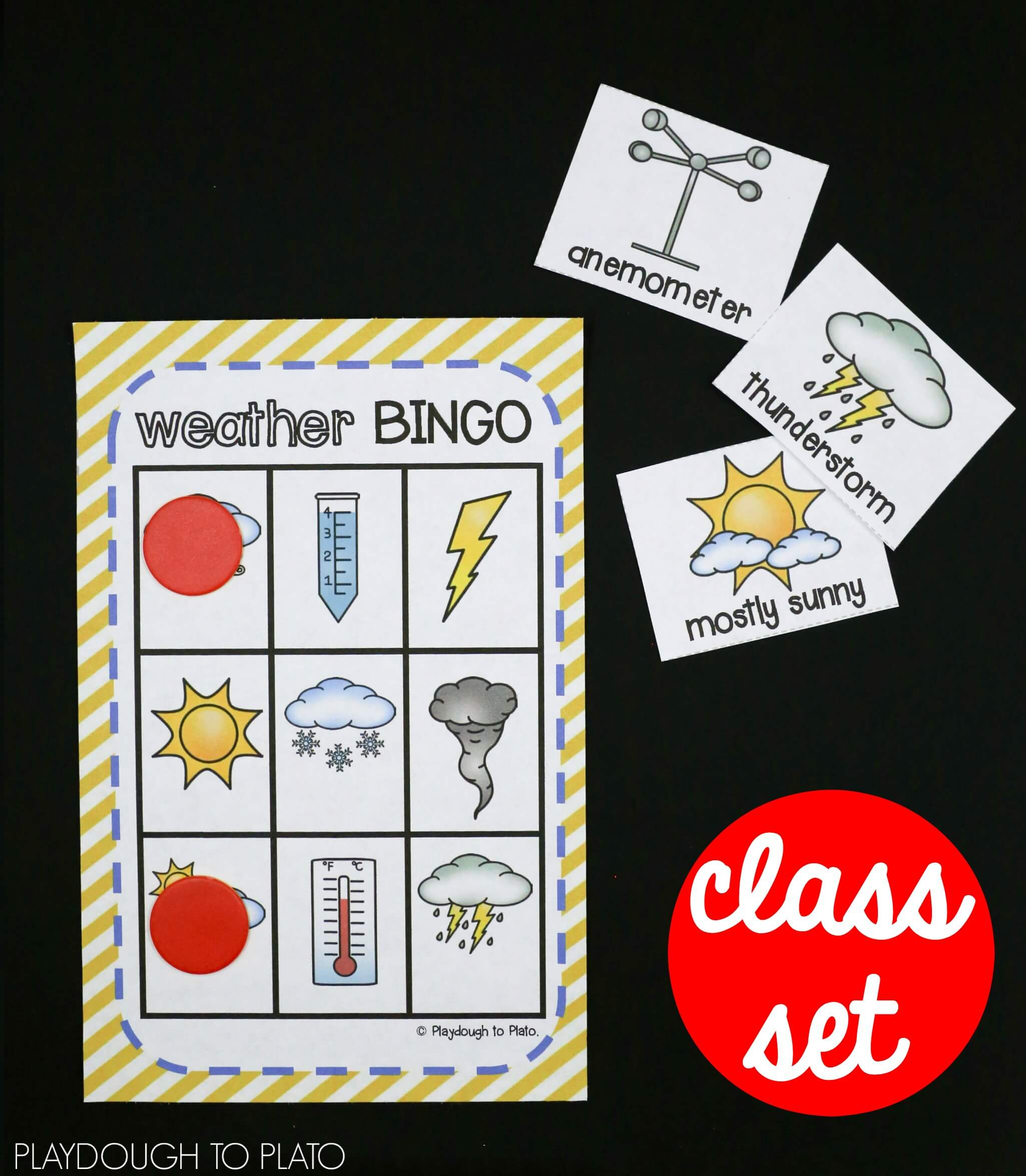 Generator Ela Letter Formation together with C Fd Abc C F A Ff B besides Wordsearch For Kids Sport X further C A F A Bcf B D Debbb together with Mrprintables Alphabet Coloring Pages French C. on abc worksheets kindergarten