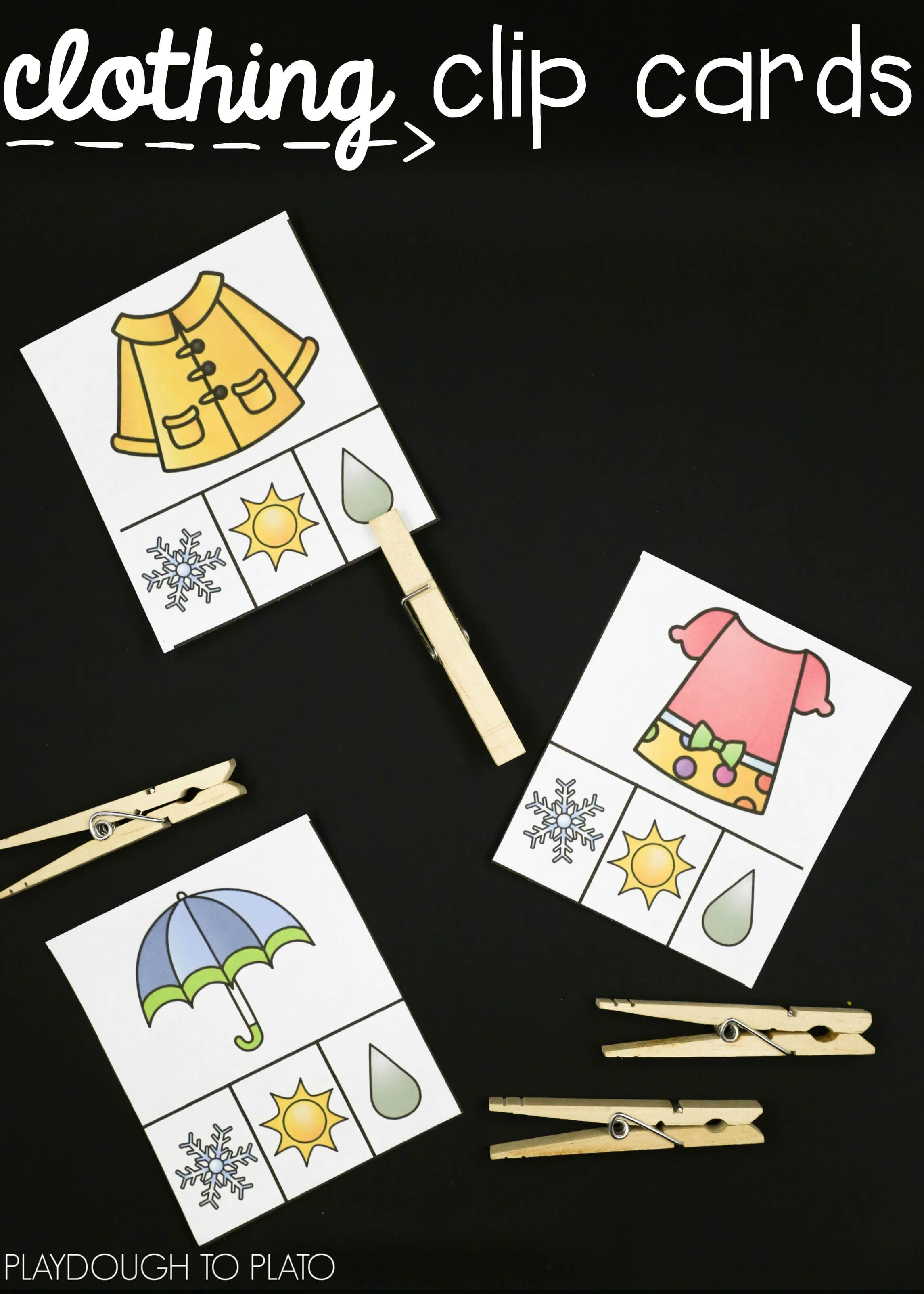 Weather Activity Pack The Stem Laboratory