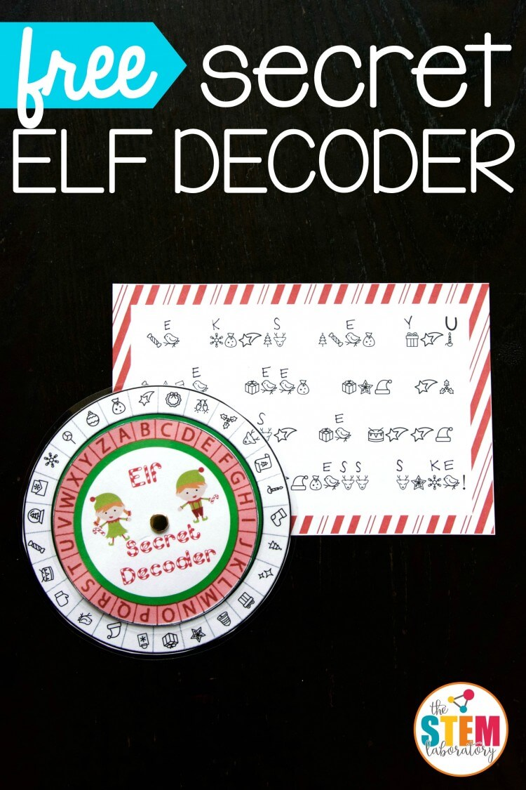 free-secret-elf-decoder-fun-stem-activity-for-kids