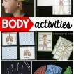 fun-hands-on-body-activities-for-kids