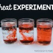fun-heat-experiment-for-kids