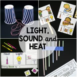 light-sound-and-heat-activity-pack