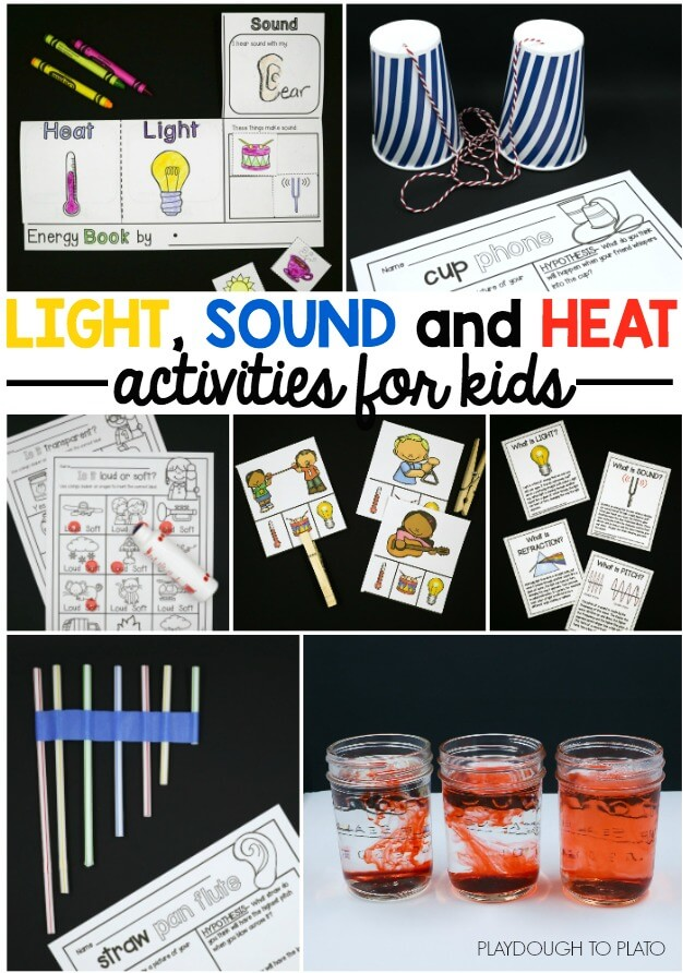 light-sound-and-heat-activities-for-kids