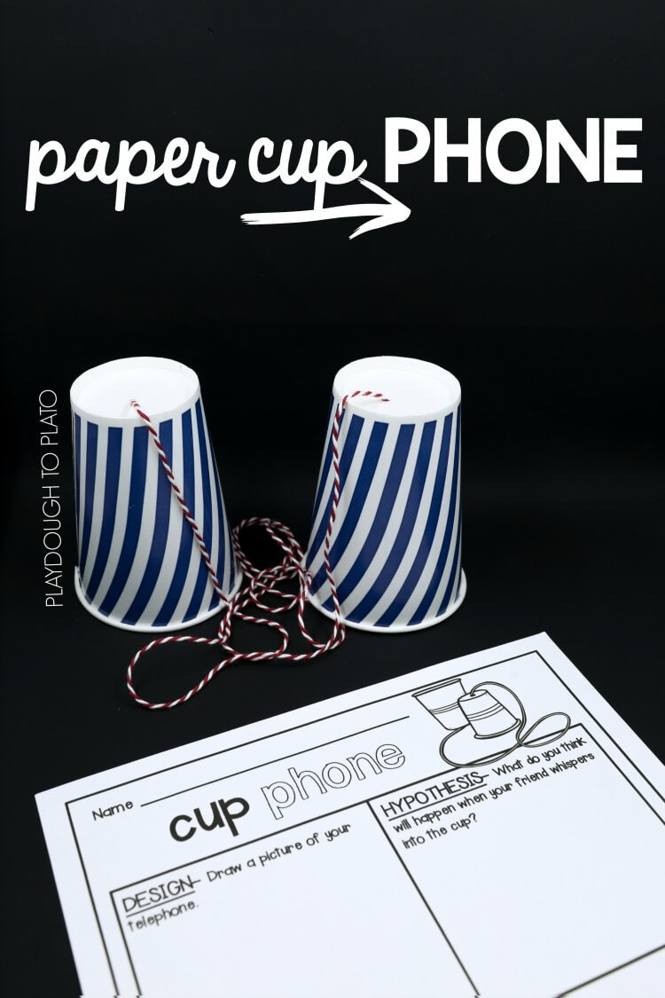 paper-cup-phone