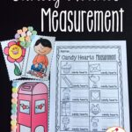 Conversation Heart Measurement
