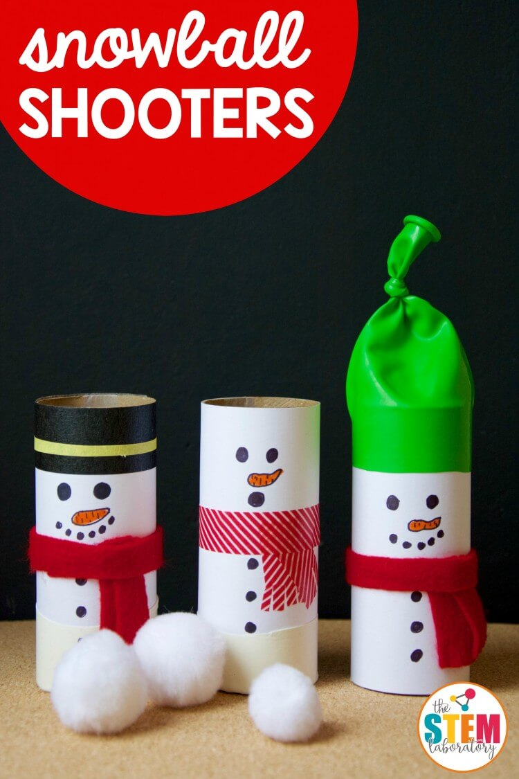 snowball-shooters-awesome-science-for-kids-this-winter