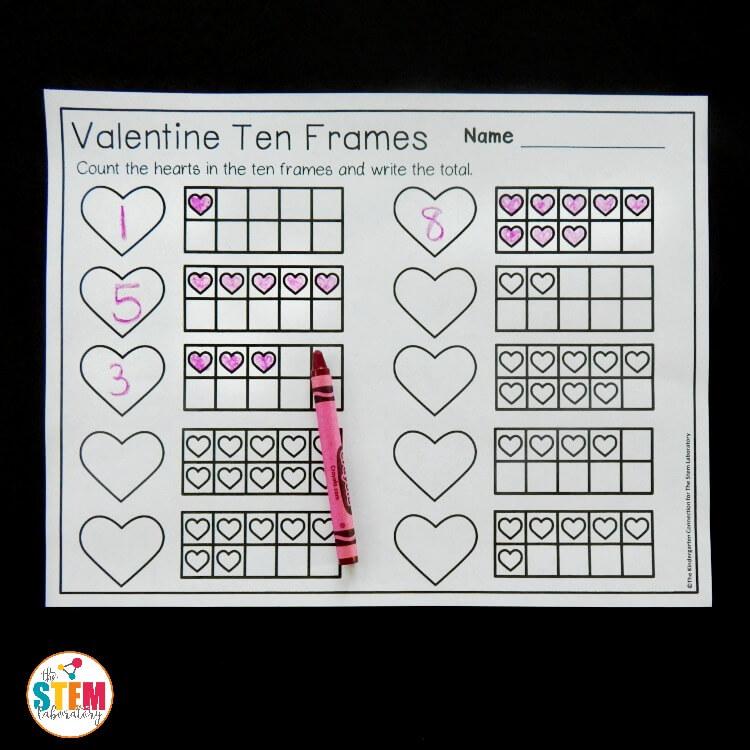 valentine-ten-frames-2