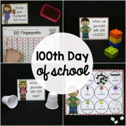 100th-day-of-school-activities