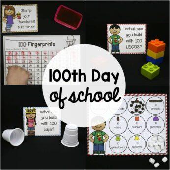 100th-day-of-school-activities