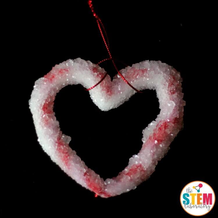 crystal-heart-science-valentines-decoration-5