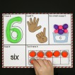 Playdough Mats - NO Watermark-6
