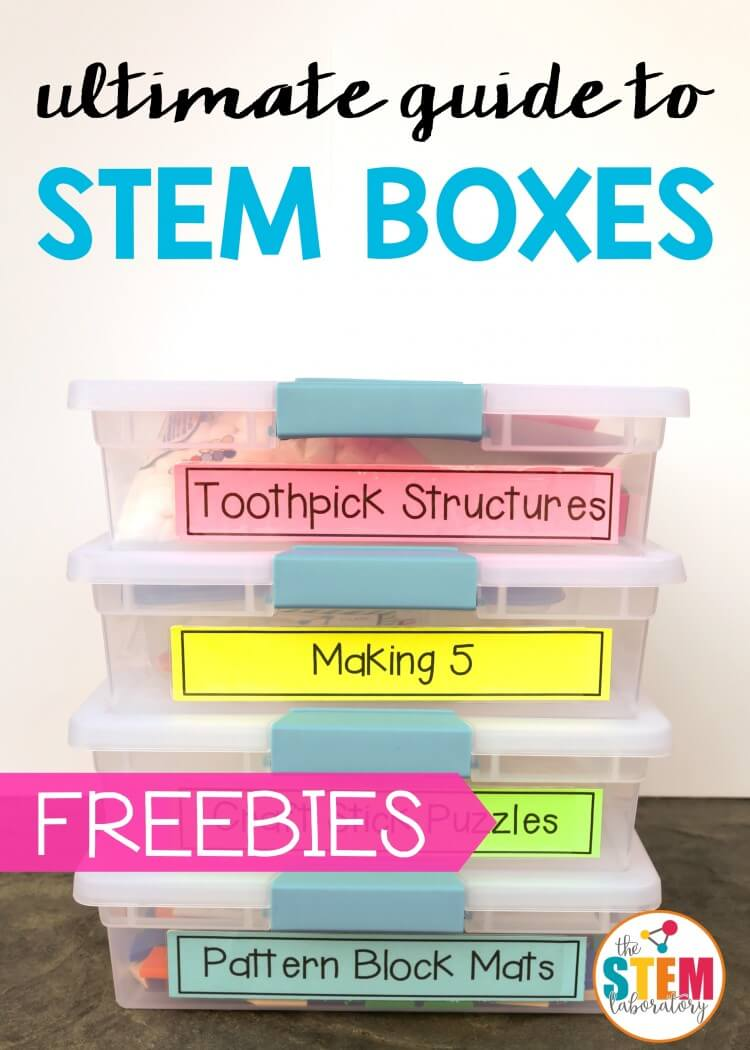 ultimate-guide-to-stem-boxes