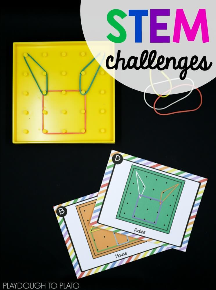 A also Maxresdefault together with Penguin Cap Maze furthermore Adding Glitter To Glue For Your Spiderweb in addition Fun Stem Challenge For Kids. on fun worksheets for kids