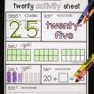 TWENTY BOOK-2