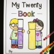 TWENTY BOOK-3