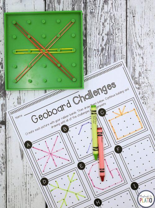 Christmas Stem Challenges.Christmas Stem Challenges The Stem Laboratory